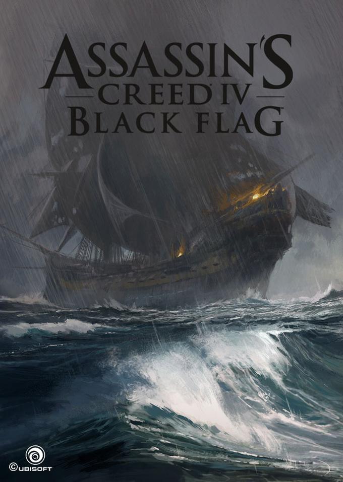 Assassins_Creed_IV_Black_Flag_Concept_Art_MD_35