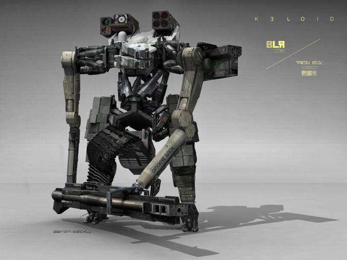 BLR_Keloid_Aaron_Beck_EXO_weaponised_A_02