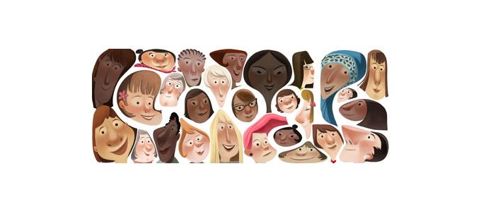 Betsy_Bauer_Google_Doodle_Art_02