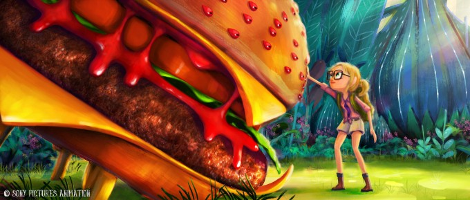 Cloudy_With_a_Chance_of_Meatballs_2_Art_SK_02