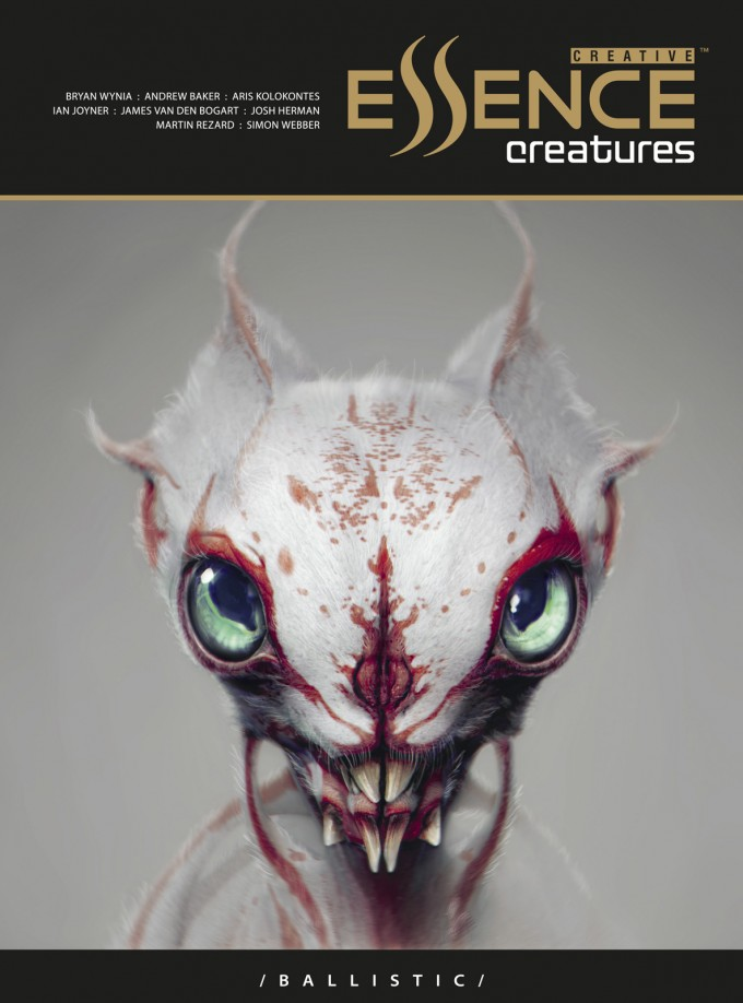 Creative_Essence-Creatures_Art_01