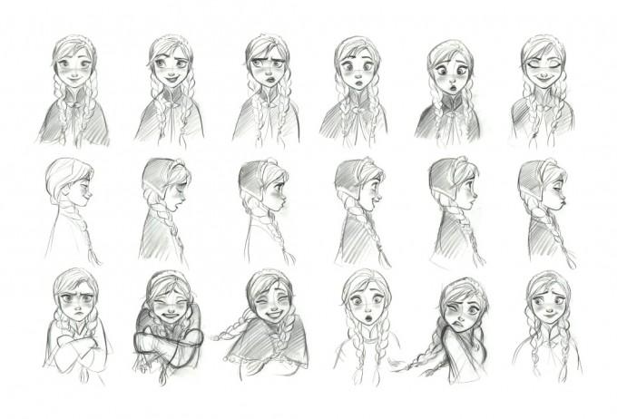Disney_Frozen_Concept_Art_06