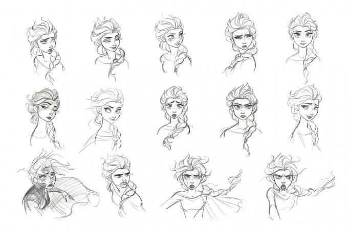 Disney_Frozen_Concept_Art_07