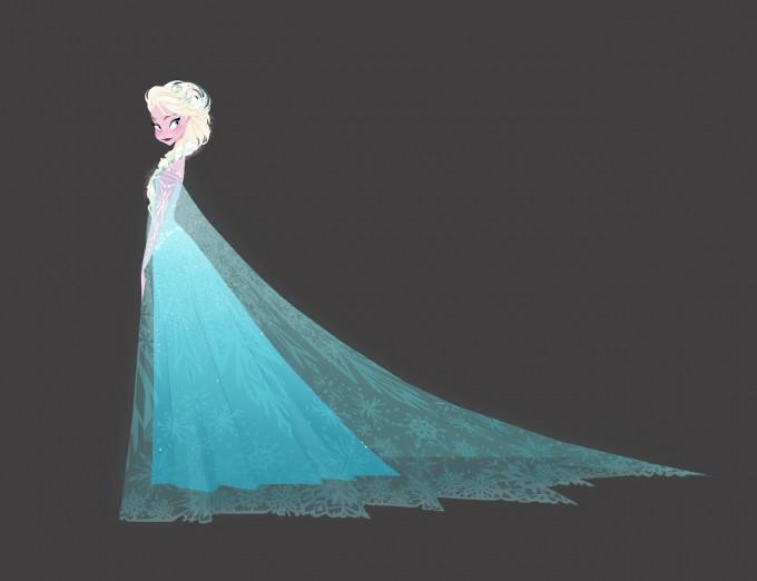 Disney_Frozen_Concept_Art_08