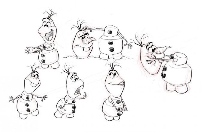 Disney_Frozen_Concept_Art_12
