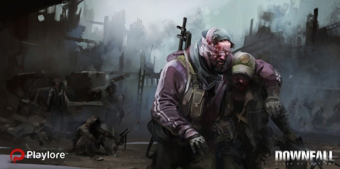 Downfall_Clash_of_Factions_Concept_Art_RL_01
