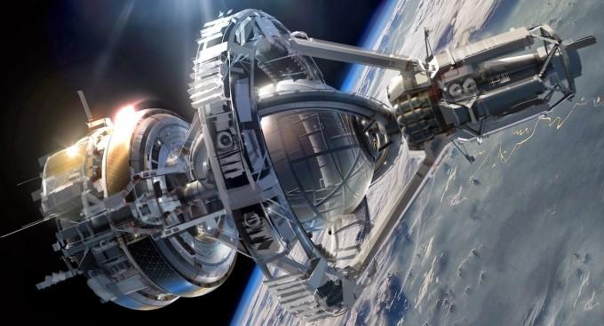 Enders_Game_Concept_Art_BS_ExteriorBS_Ilo