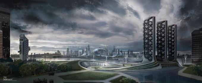 Enders_Game_Concept_Art_FilmScape_ShowAndtell_01