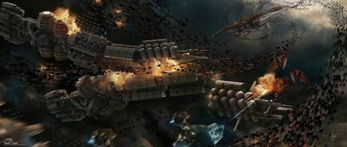 Enders_Game_Concept_Art_FilmScape_ShowAndtell_03