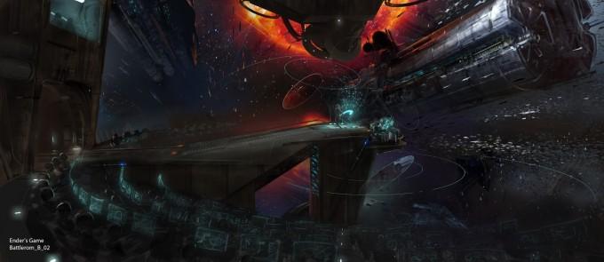 Enders_Game_Concept_Art_Room_Ilo_BATTLE_DL