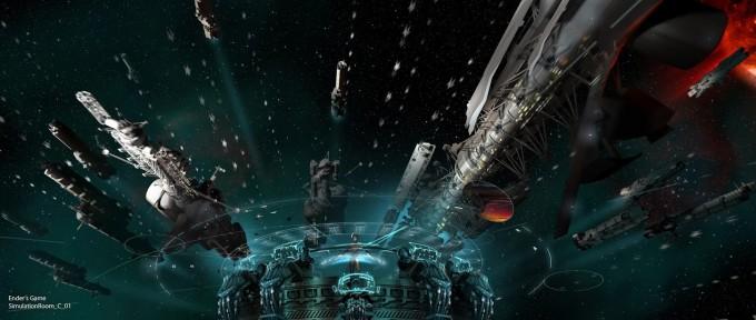 Enders_Game_Concept_Art_Room_Ilo_simulation_room