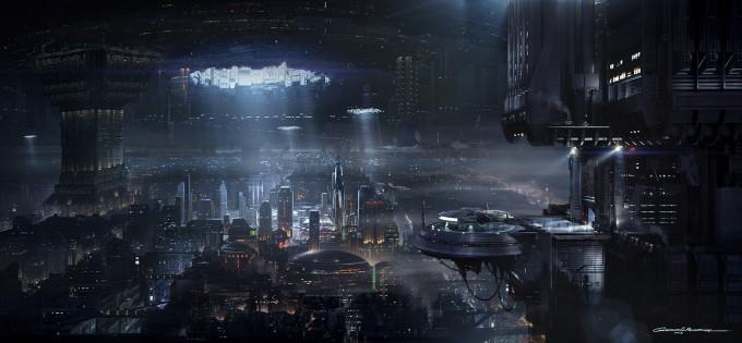 GM_Star_Wars_1313_Concept_Art_E3_Underworld_Vista_Big