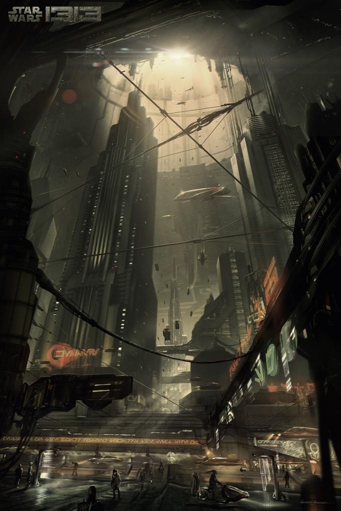 GM_Star_Wars_1313_Concept_Art_Street_Final_vertical_Graded