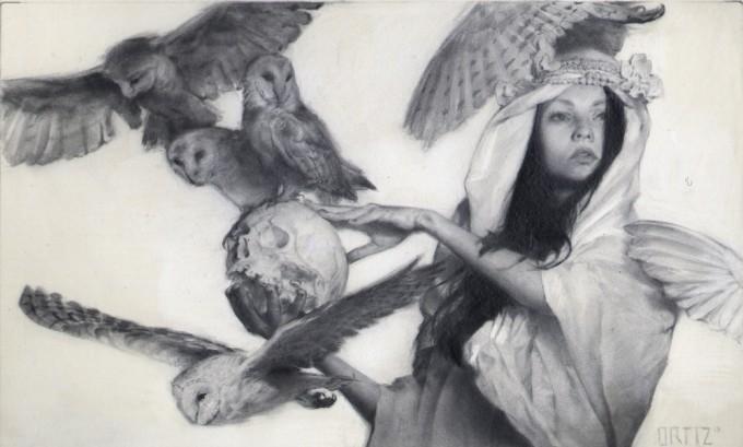 Karla_Ortiz_Concept_Art_09_Mensajeros