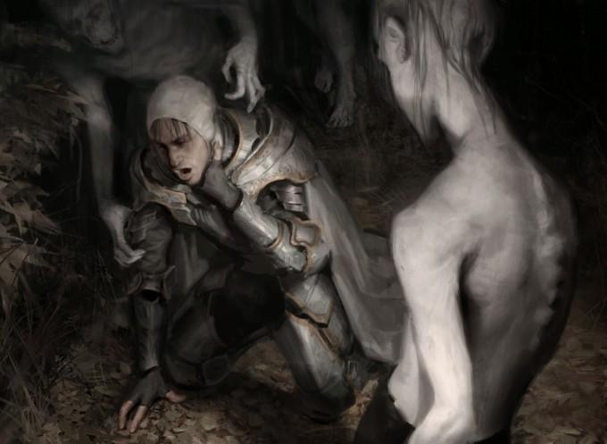 Karla_Ortiz_Concept_Art_18_curse_of_shallow_graves