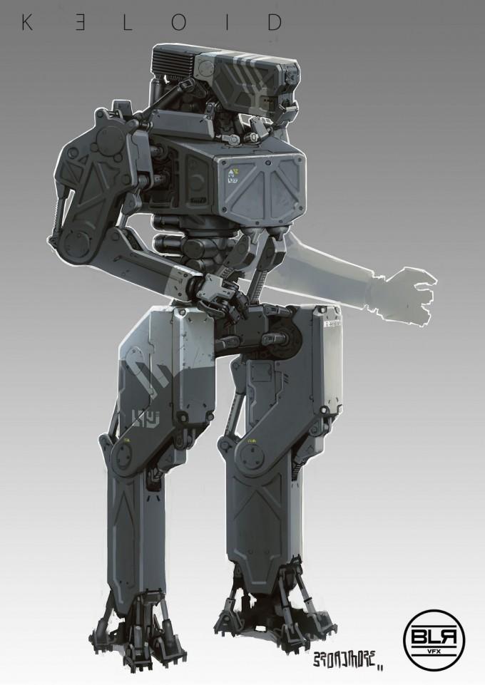Keloid_Greg_Broadmore_Security_Bot2_web