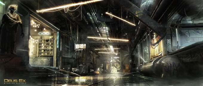 Mathieu_Latour-Duhaime_Art_Deux_Ex_Mankind_Divided_back-alley