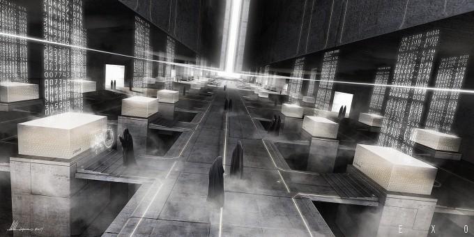 Mathieu_Latour-Duhaime_Art_exo-02-small