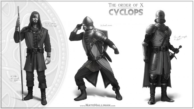 OoX_Cyclops_Concepts_Sm