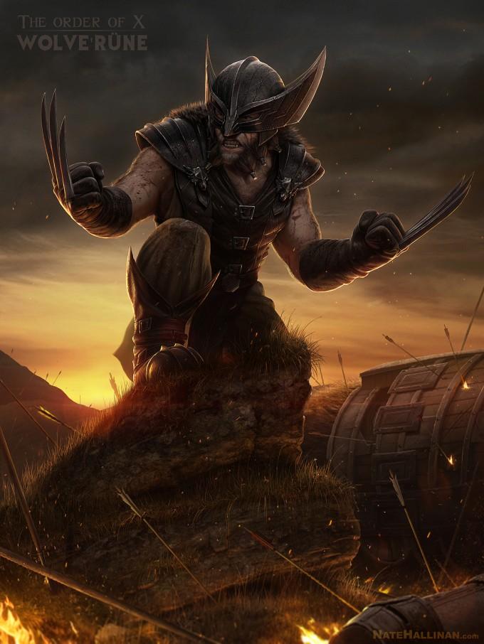 OoX_Wolverine_Md