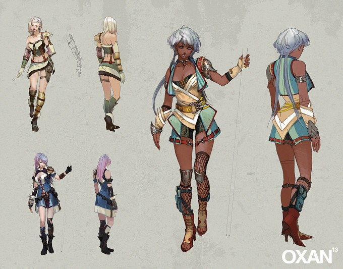 Oxan_Studios_Concept_Art_23