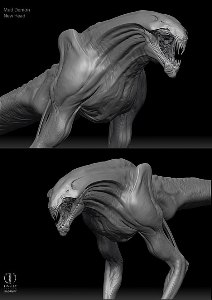 Riddick_Concept_Mud_Demon_New_Head