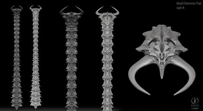 Riddick_Concept_Mud_Demon_Tail_opt_4
