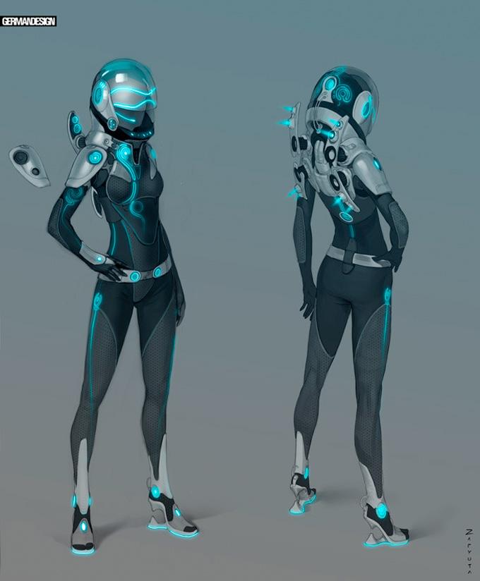 Space_Astronaut_Concept_Art_01_Alexey_Zaryuta