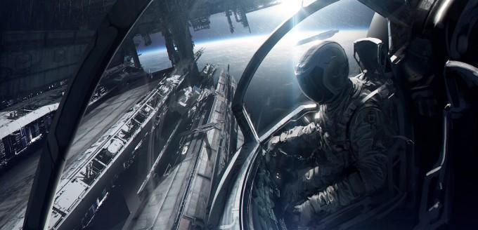 Space_Astronaut_Concept_Art_01_Andree_Wallin