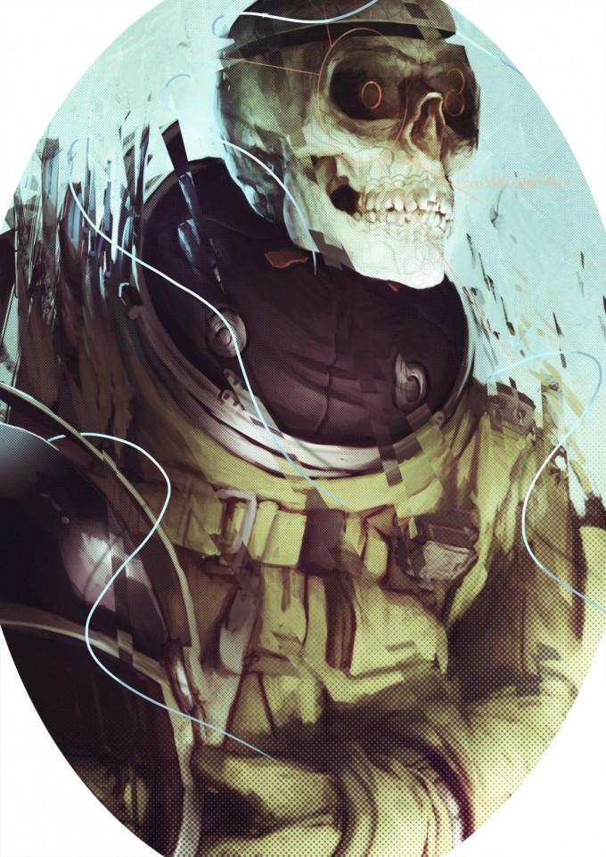 Space_Astronaut_Concept_Art_01_Bradley_Wright