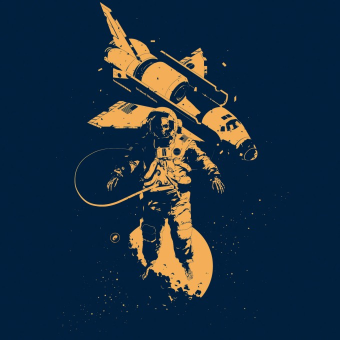 Space_Astronaut_Concept_Art_01_Calum_Alexander_Watt