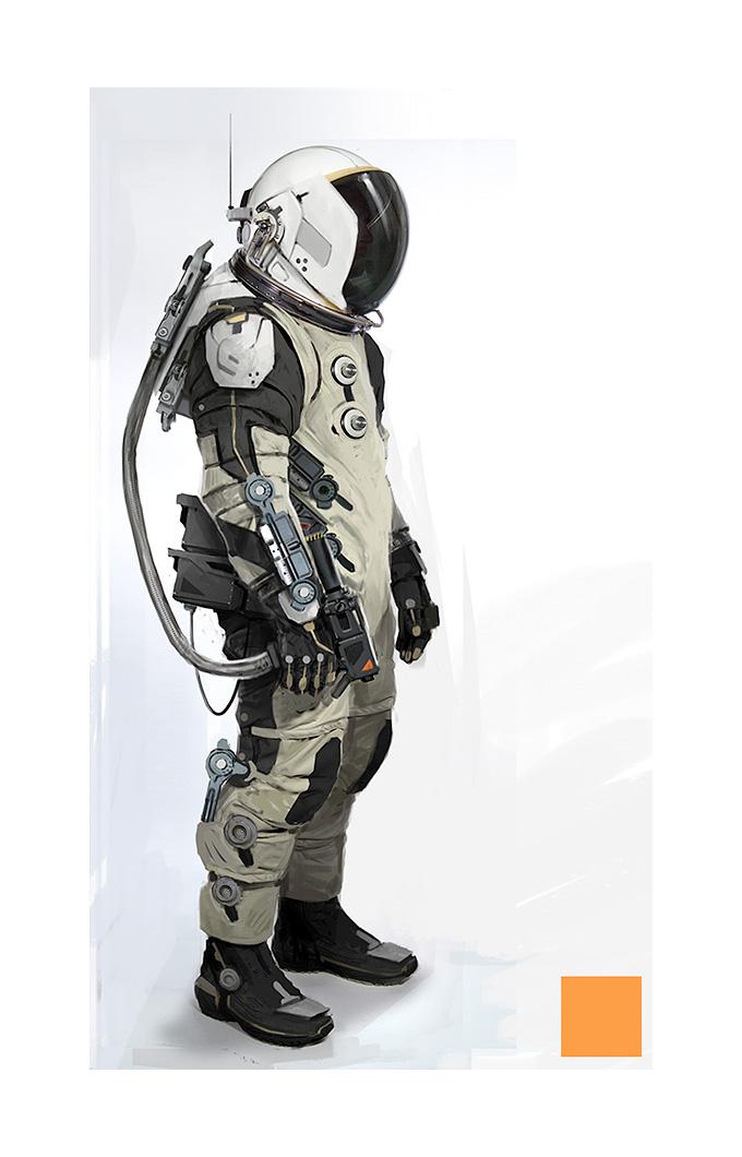 Space_Astronaut_Concept_Art_01_Darren_Bartley