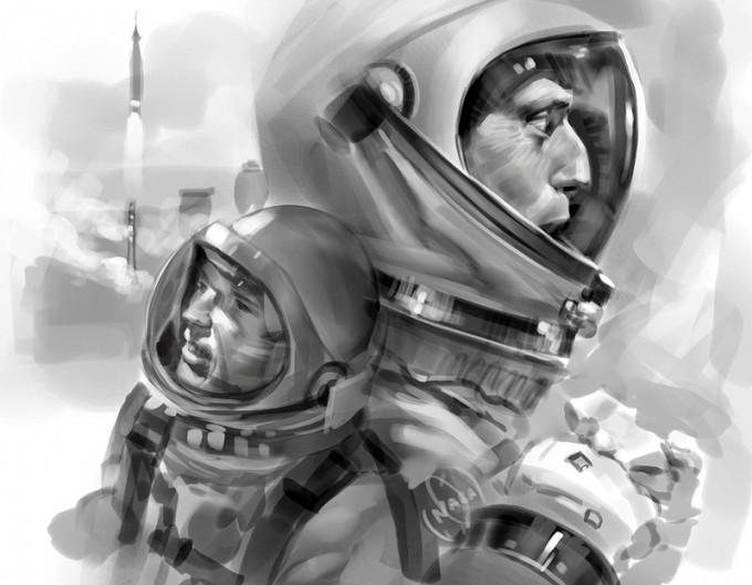 Space_Astronaut_Concept_Art_01_Jeremy_Fenske