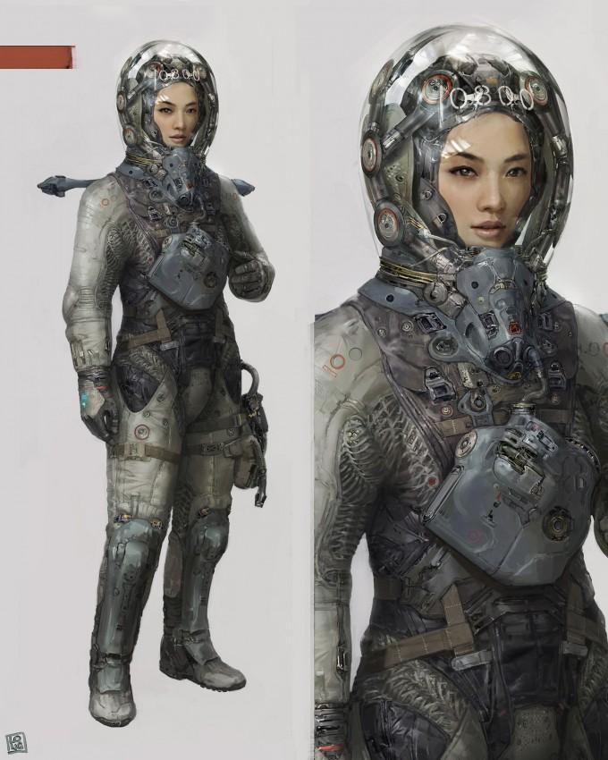Space_Astronaut_Concept_Art_01_Long_Ouyang