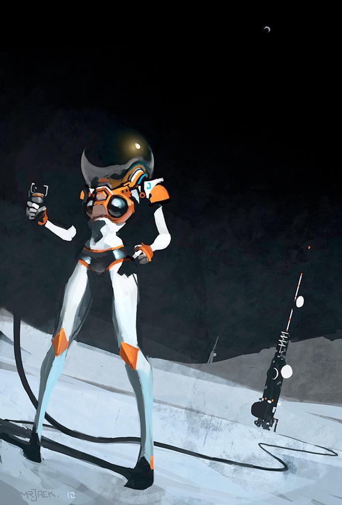Space_Astronaut_Concept_Art_01_Luke_Mancini