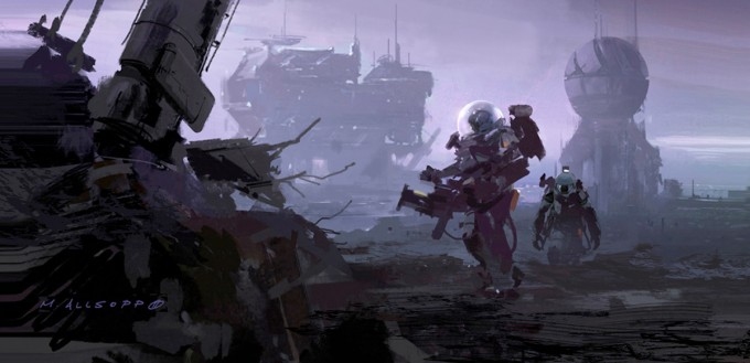 Space_Astronaut_Concept_Art_01_Matt_Allsopp