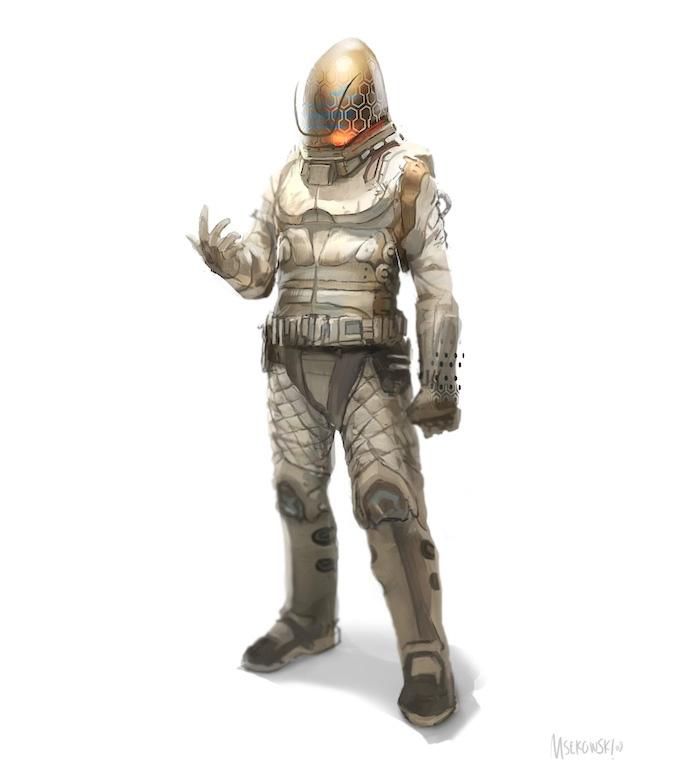 Space_Astronaut_Concept_Art_01_Mike_Sekowski