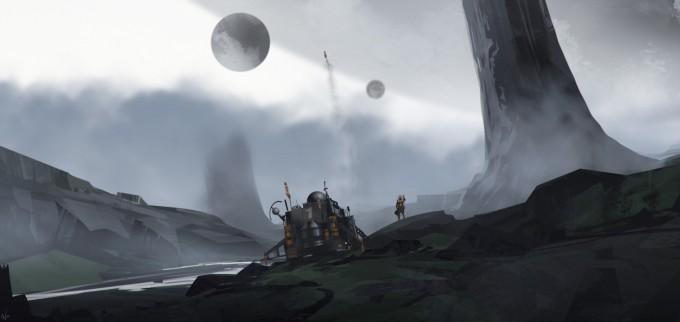 Space_Astronaut_Concept_Art_01_Patrick_O-Keefe