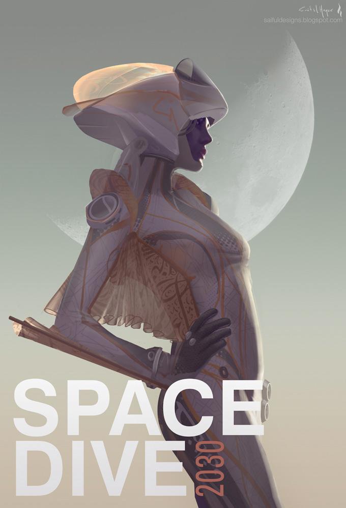 Space_Astronaut_Concept_Art_01_Saiful_Haque