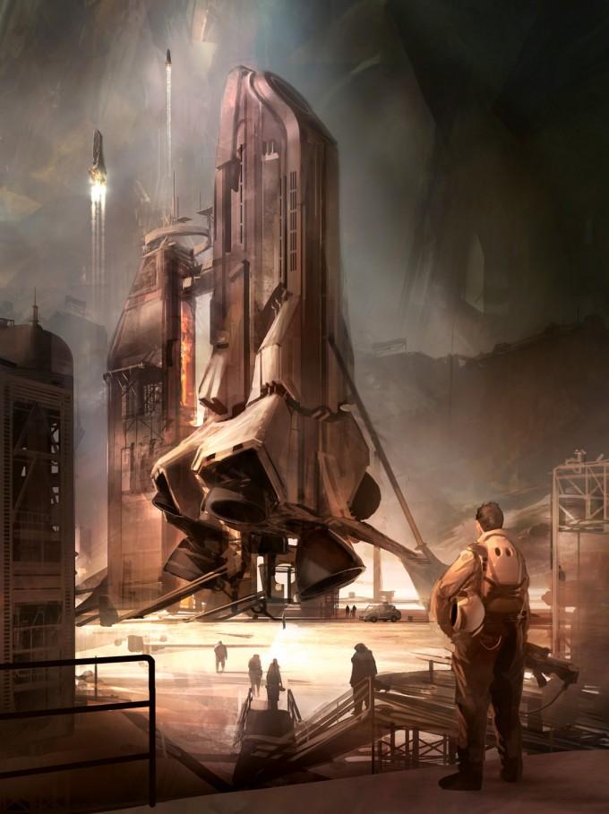 Space_Astronaut_Concept_Art_01_Sparth