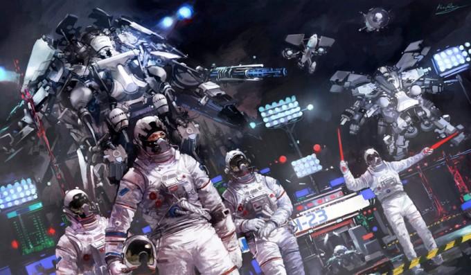 Space_Astronaut_Concept_Art_01_Yap_Kun_Rong