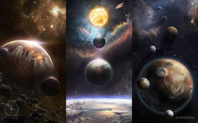 Star_Citizen_Concept_Art_EM_Systems
