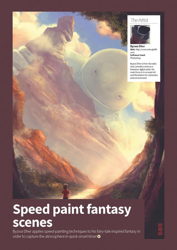 2DArtist_Issue_095_Nov13_unlocked_Page_102