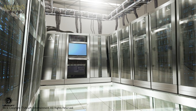 ACBF_EV_Abstergo_ServerRoom_LR_EddieBennun