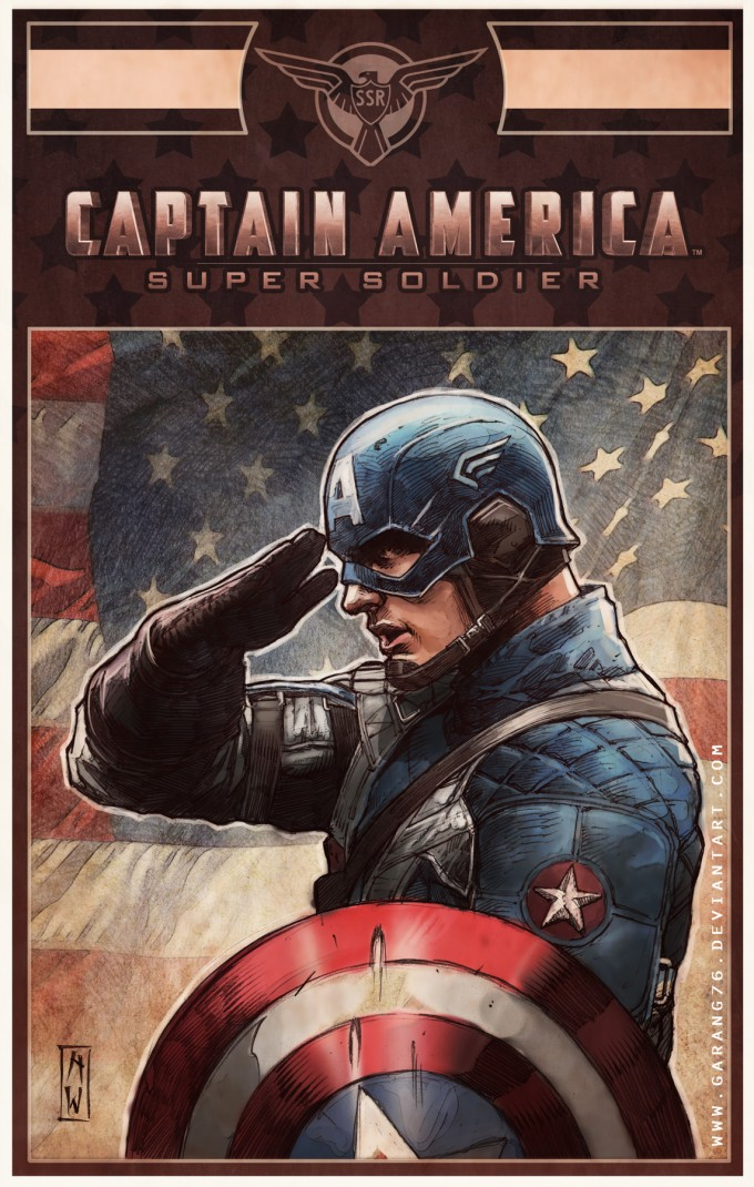 Admira_Wijaya_Art_Captain-America-Sketch