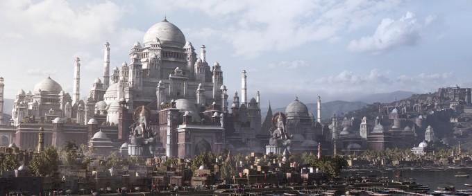 Anthony_Eftekhari_Art_MP_INDIA