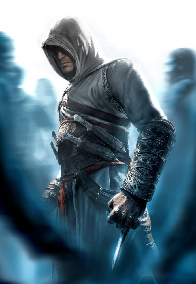 Assassins_Creed_Art_01