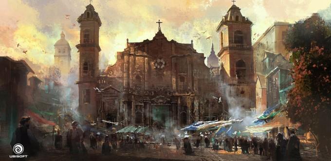 Assassins_Creed_IV_Black_Flag_Concept_Art_DY_01