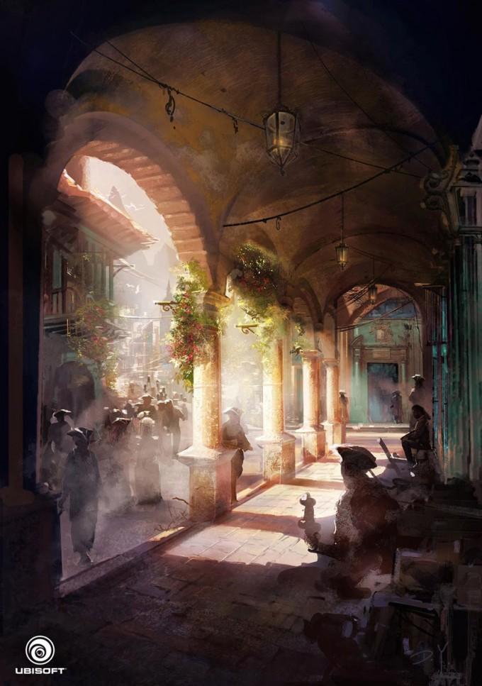 Assassins_Creed_IV_Black_Flag_Concept_Art_DY_04