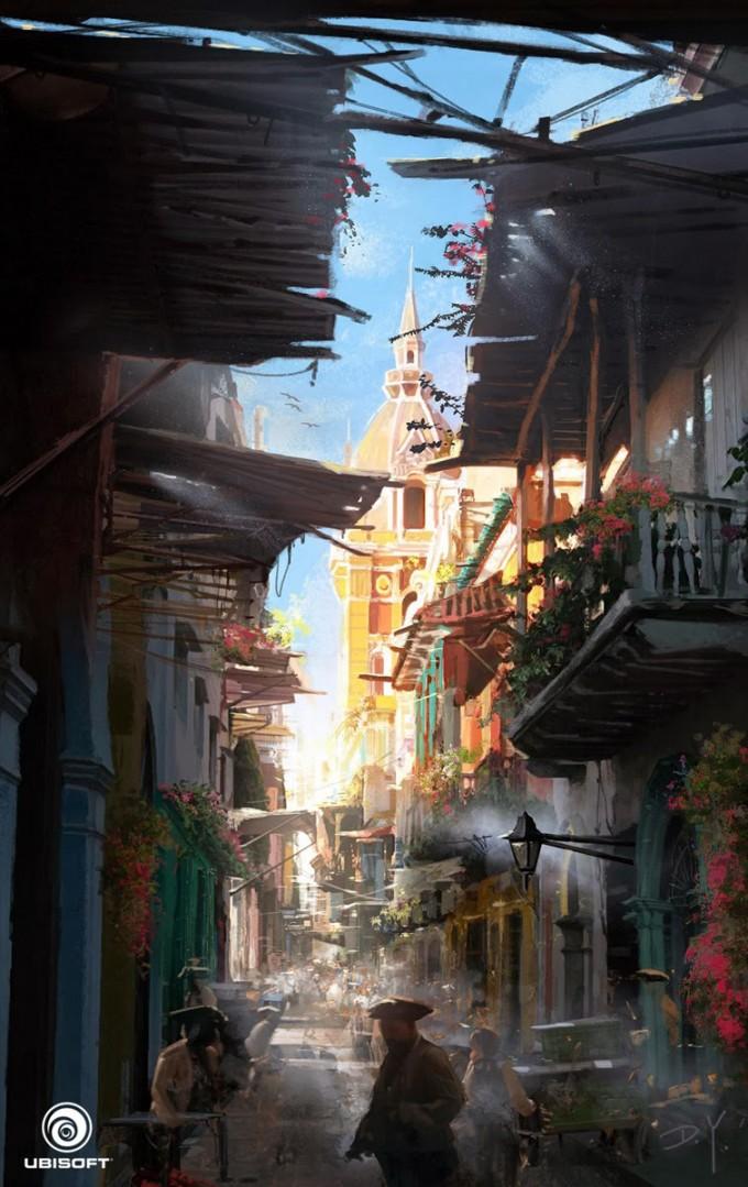 Assassins_Creed_IV_Black_Flag_Concept_Art_DY_05